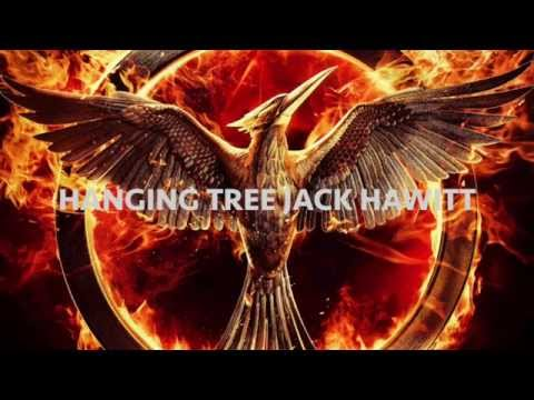 The Hanging Tree Song - Jack Hawitt (Hunger Games Mockingjay Part 1)