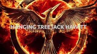 The Hanging Tree Song - Hunger Games Mockingjay Part 1