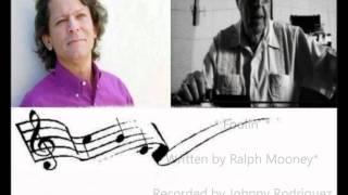 Watch Johnny Rodriguez Foolin video