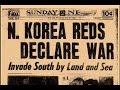 Korean war (English) - World History for IAS - North Korea VS South Korea