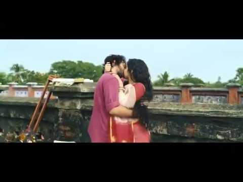 Hot Bengali Actress Swastika Mukherjee Tobe Tai Hok All Kissing Scene   Youtube video