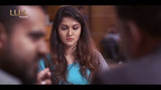 Divorce  Mithila Nisho Urmila  LUX Bhalobasha Shou
