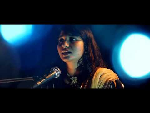 Yeh Raaten Yeh Mausam ft Meenakshi S Rajput