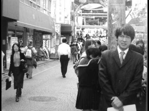 太田英明の画像 p1_9