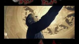Витас - Lucia Di Lammermoor (il dolce suono)