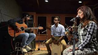 Bangla Folk Mashup Song 2017 NEW