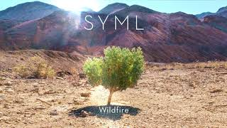 "Download Lagu SYML - ""Wildfire"" [Official Audio] Gratis STAFABAND"