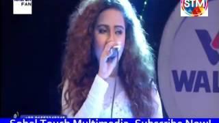 Bangla New Song   Bangla Item Song