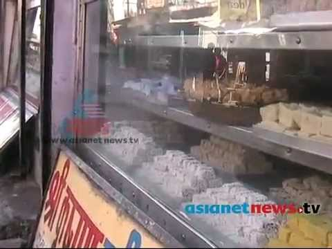 India Election 2014 : Almora on election heat