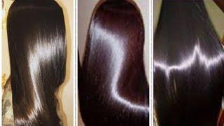 ये चीज मिलाकर लगालो बाल इतने सिल्की शाइनी खूबसूरत हो जाएंगे देखकर आँखे चौन्धिया जाएगी