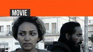 Daniel Abraham - እቲ ልበይ ዝርእዮ / Ti Lbey Zrieyo - (Official Movie)