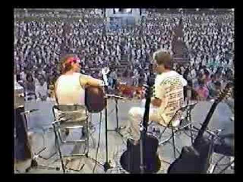 Al di Meola Larry Coryell - Spain