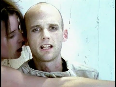 Moby &#039;Come On Baby&#039; - Official video