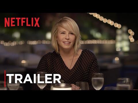 Chelsea Does... Drugs - Netflix [HD]