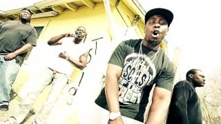 Cuda - Hottest Topic (Official Music Video)