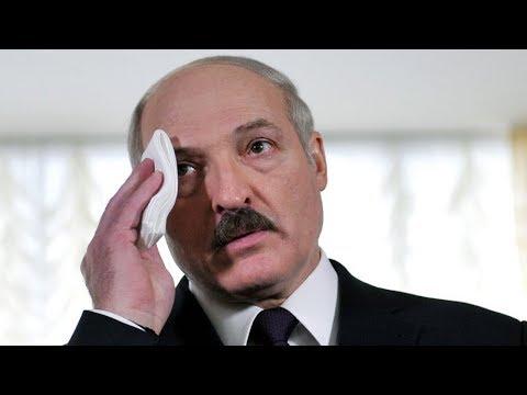Лукашенко готовится к выборам и протестам. НУ И НОВОСТИ! #49