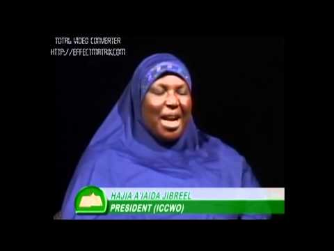 The Muslim Woman 2.avi
