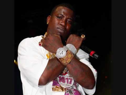 Gucci Mane - Love Song (DOWNLOAD)