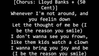 Watch Lloyd Banks Smile video