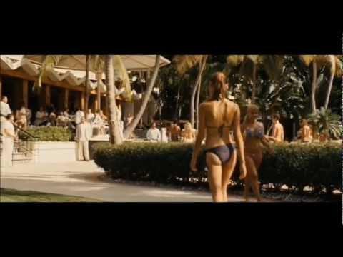 Fast  Furious 5 Soundtrack  Marcelo D2  Claudia   Desabafo  Deixa Eu Dizer