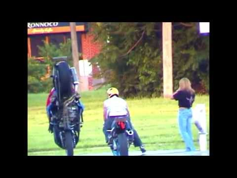 2013 awesome epic motorsports fail compilation