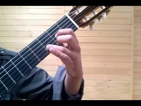 Jak Zagrać Piosenkę
