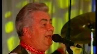 Watch Wurzels Twice Daily video