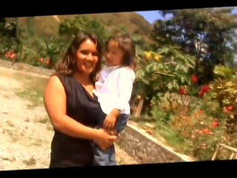 SORPRENDENTE NIÑO ACTOR DE VIDEO PARA MAMA
