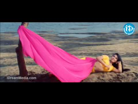 Paata Movie Songs - Vennela Yamuna Song -  Madhusudhan - Poonam...