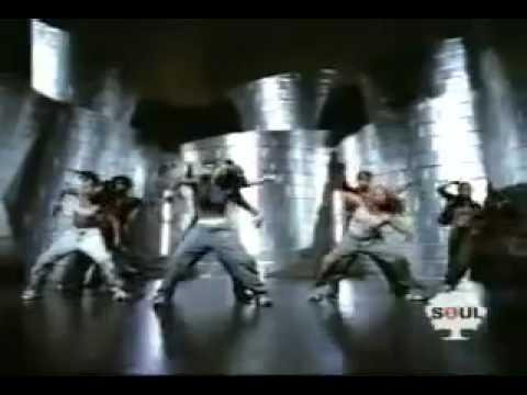 Aaliyah - Sexy Stylez