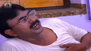 Bengali Purulia film 2015 - Part-1   Purulia Video Album - DEKHE DIO MAN KARAI DELI
