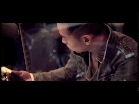 Mr. - 《方向感》 MV (Full Version)