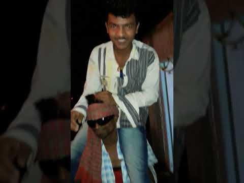Adha kahuchi are chota bhai(1)