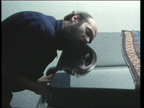 Arvo Pärt - And then came the evening and the morning (1990)