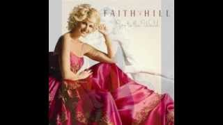 Watch Faith Hill Holly Jolly Christmas video