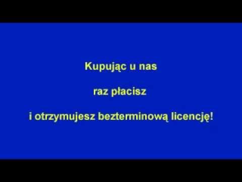 Andzia - Akompaniament Własny - Podkład Muzyczny Mp3 - Karaoke