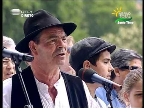 Rancho Folcl�rico de Monte C�rdova   Tirana Ver�o Total