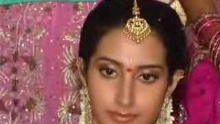 Lokesh Brahmani Engagement Video-2