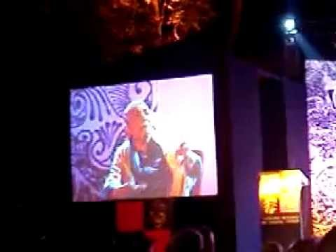 Zohra Sehgal Abhi toh Main Jawaan Hoon META 2009