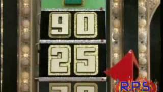 The Price Is Right - Most Amazing Spinoff