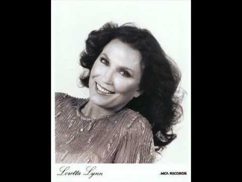 Loretta Lynn - You Didn