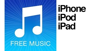 Musify Free Music Streamer And Mp3 Player Free App Download How To Download IPhone IPod IPad VideoMp4Mp3.Com