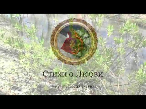 Визбор Юрий - В твоей душе