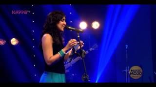 Yamuna Veruthe by Shwetha Mohan - Music Mojo