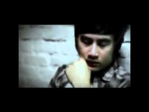 download lagu Disaat Aku Mencintaimu Dadali gratis