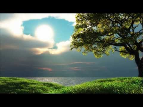 Aly & Fila ft. Jwaydan - We Control The Sunlight (Spark7 remix)
