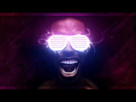 Chris Brown - Look At Me Now (Dubstep Remix) Music Videos
