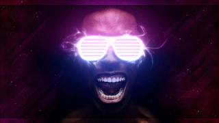 Chris Brown - Look At Me Now (Dubstep Remix)