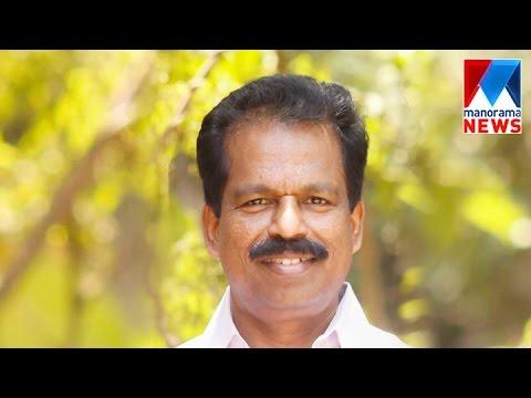 Kozikode district congress needs to disperse, says N. Subramanian | Manorama News