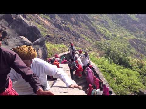 Mt Girnar